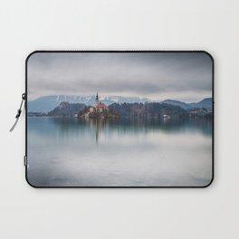 Landscape 40 Laptop Sleeve