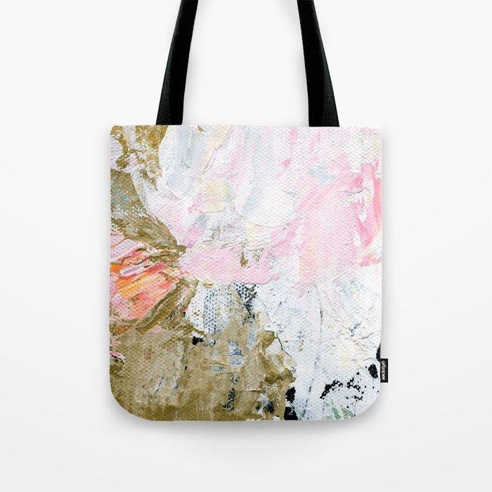 Palette 2 Tote Bag