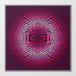 5PVN_12 Canvas Print
