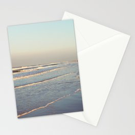 Immense Stationery Cards