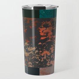 PAST FORWARD Travel Mug