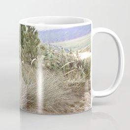Highland Coffee Mug