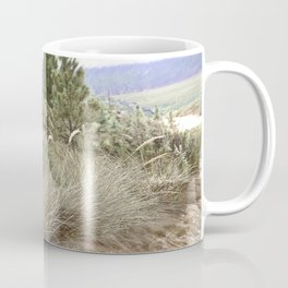 Highland Coffee Mug