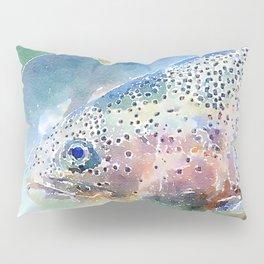 Fish 1 Pillow Sham