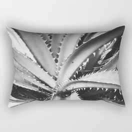 Natural Background 68 Rectangular Pillow
