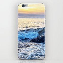 You Rock! iPhone Skin