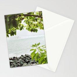 Sunday Surf Stationery Cards
