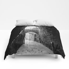 Archway Comforters