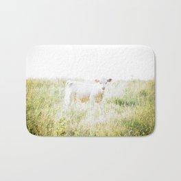 Not a lamb Bath Mat