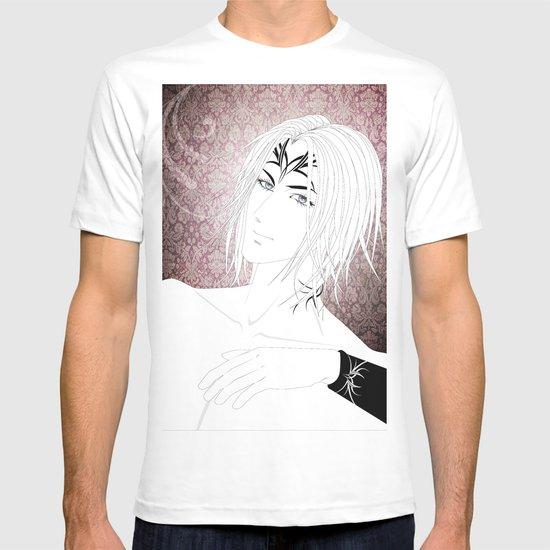 Smile :) T-shirt