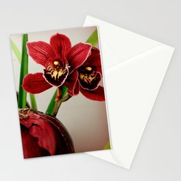 Sweet And Petite Stationery Cards