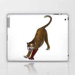Streetch Laptop & iPad Skin