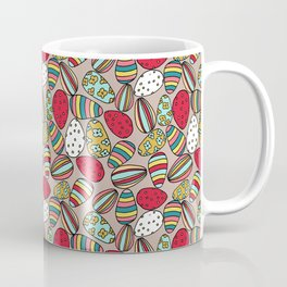 Egg hunt Coffee Mug