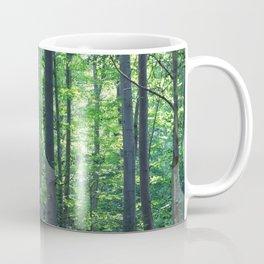 morton combs 02 Coffee Mug