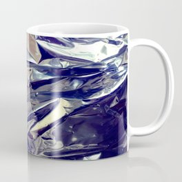 SCULPTURE Coffee Mug