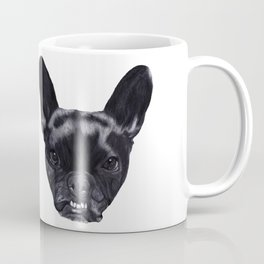 Aggie & Bella Coffee Mug