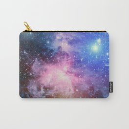 Great Orion Nebula Carry-All Pouch