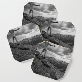 One Nature Coaster