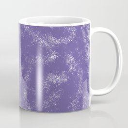 Frosting1 Coffee Mug