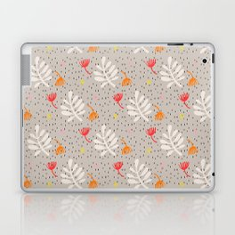 Desert leaves Laptop & iPad Skin