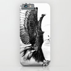 Soaring Eagle Slim Case iPhone 6s
