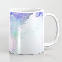 A 0 10 Coffee Mug
