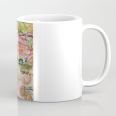 Release is Bittersweet Mug