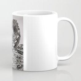 Birth of Venus reprise Coffee Mug