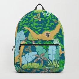 gibbon Backpack