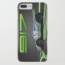1970 917-021 iPhone Case