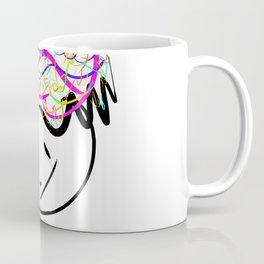 mia did a mistake Coffee Mug