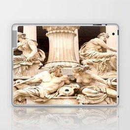 Beautiful Sculptures #decor #society6 Laptop & iPad Skin