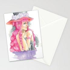 Perona Stationery Cards