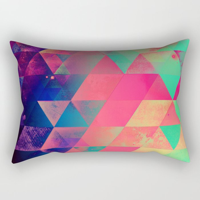 plyyt Rectangular Pillow