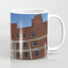 Crumble Coffee Mug