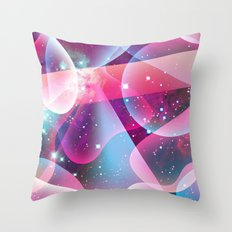 Avalon Throw Pillow