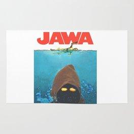 JAWA Rug