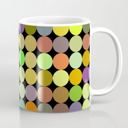 every color 052 Coffee Mug