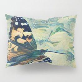 BOOFLIES Pillow Sham