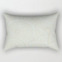 Memories Rectangular Pillow