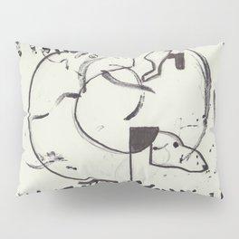 DOG Pillow Sham