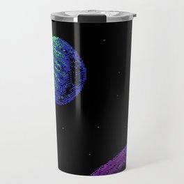 Terra & Gaea Travel Mug