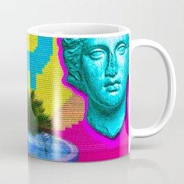 Nu Lif3 Online Coffee Mug
