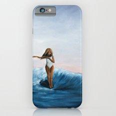 Leydiana Slim Case iPhone 6s