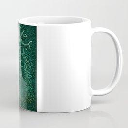 Miedo Coffee Mug