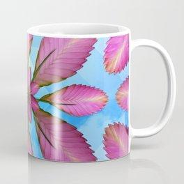 Heavenly Tillandsia Coffee Mug