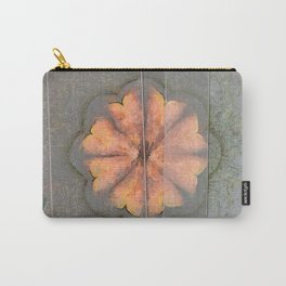 Campanini Fantasy Flower  ID:16165-003519-21361 Carry-All Pouch