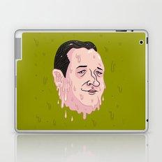 Ted Crooze Laptop & iPad Skin
