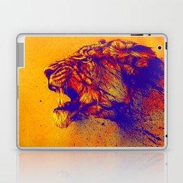 Hunger 2 Laptop & iPad Skin