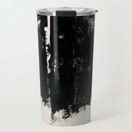 UNTITLED#71 Travel Mug